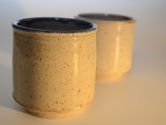 Stonewear Beaker