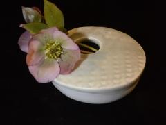 Porcelain Orb